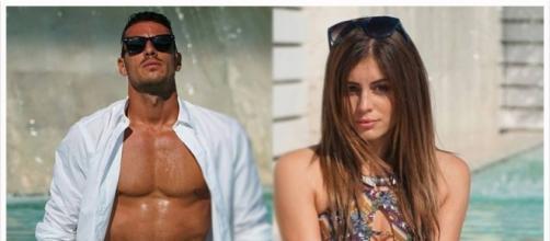 Trono Classica gossip: Giulia e Mattia stanno insieme? Ecco la verità