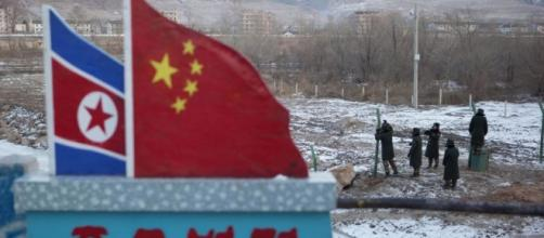 UN Sanctions on North Korea Could Put China Back in Control - voanews.com