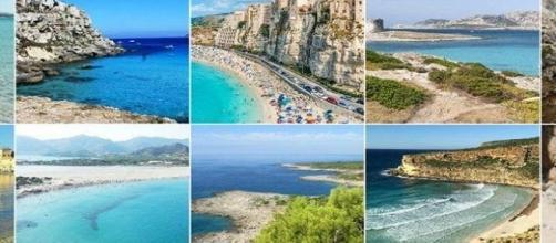 Vacanze: la Fee premia 342 spiagge per l'estate 2017