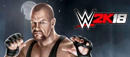 'WWE 2K18': release date revealed, characters, pre-order & more(sportskeeda.com)