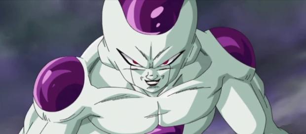 Así se verá Freezer en el Torneo del Poder de Dragon Ball Super ... - atomix.vg