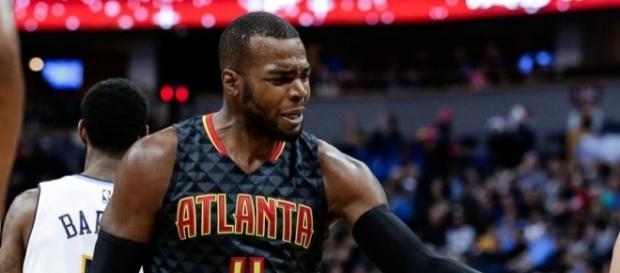 Atlanta Hawks: Three Trade Scenarios For Paul Millsap - soaringdownsouth.com