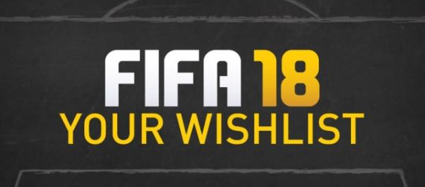 FIFA 18 Release Date, PC Game, Ultimate, Download, PS4, Xbox, Features - fifa18now.com