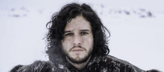 Game Of Thrones' star Kit Harington reveals what to expect from ... - nme.com