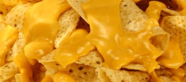 Gas station nacho cheese got ten people sick, one has died - whio.com
