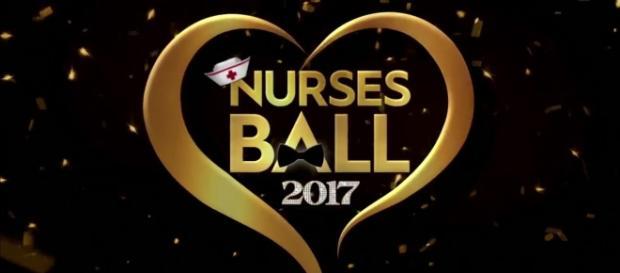 'General Hospital': Nurses Ball emanates excitement, chaos waiting to happen (PromosTV Network/YouTube Screenshot)