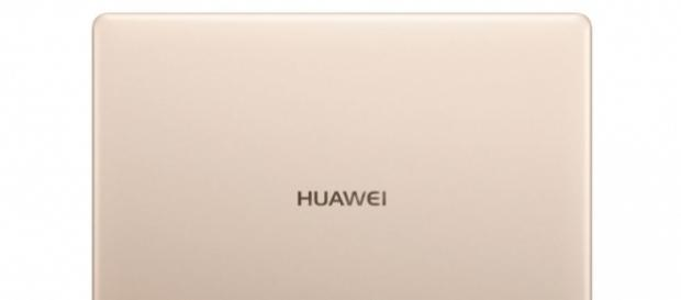 Huawei's first laptop is a MacBook clone in looks alone - engadget.com