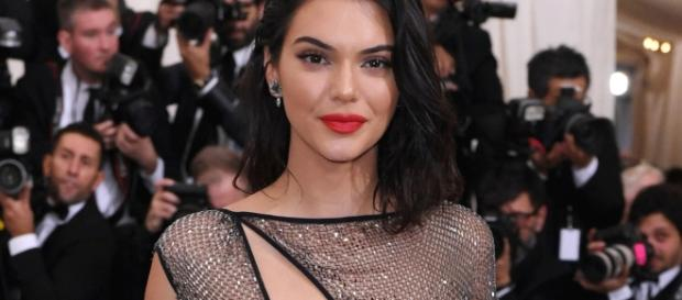Kendall Jenner Fashion, News, Photos and Videos - Vogue - vogue.com