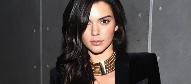 Kendall Jenner's Hollywood Hills Home Burglarized | E! News - eonline.com