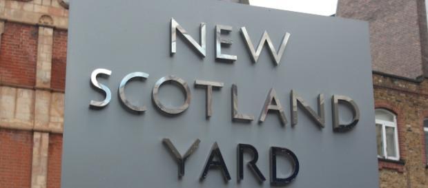 L'enquête sur l'attentat de Manchester porte maintenant sur un réseau djihadiste.