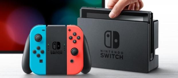 Nintendo Switch price and UK release date: Nintendo's latest ... - expertreviews.co.uk