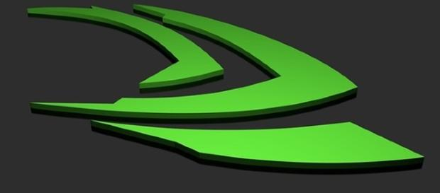 Nvidia, Logo, Pc Game, Green, Abstract, 3d Photo via http://maxpixel.freegreatpicture.com/Board-Electronics-Processor-Nvidia-Pcb-Gpu-1201077