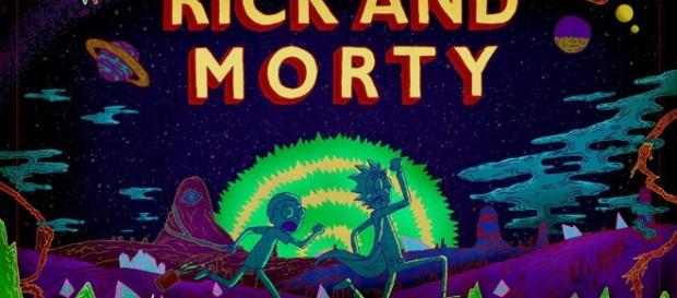 Rick and Morty' Season 3 Includes 19 New Awesome Episodes | Rick ... - pinterest.com