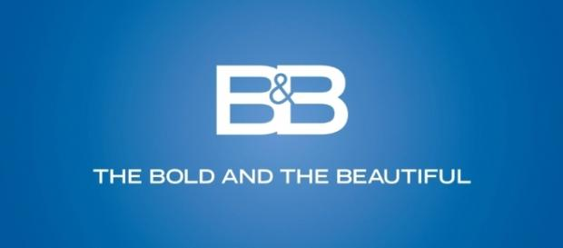 The Bold and the Beautiful opening screen via BN library