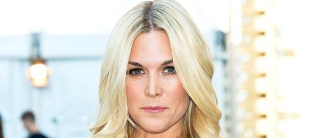 Tinsley Mortimer - Image by Bravo Television Network