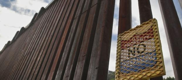 Trump sacrificará programas para lograr muro | Internacional ... - tvpacifico.mx