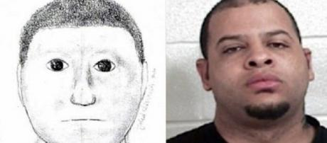 11 piores retratos falados já feitos pela polícia em todos os tempos.