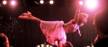 """Dirty Dancing"" remake received bad reviews - redbookmag.com"