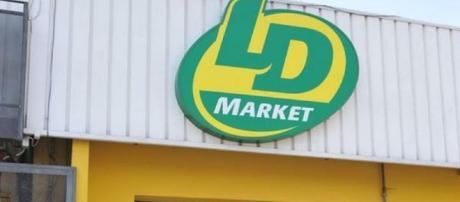 Offerte di lavoro nei supermercati, ecco le posizioni aperte e come candidarsi
