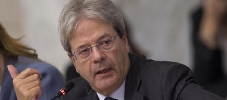 Paolo Gentiloni, quarto presidente italiano nella storia del G7-G8