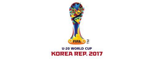 2017 FIFA U-20 World Cup recaps - World Football - fifa.com
