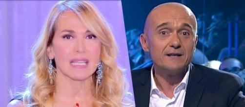 "Alfonso Signorini attacca pesantemente Barbara d'Urso: ""Ho ... - bitchyf.it"