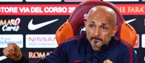 Calciomercato, Inter: con Spalletti cambia tutto.