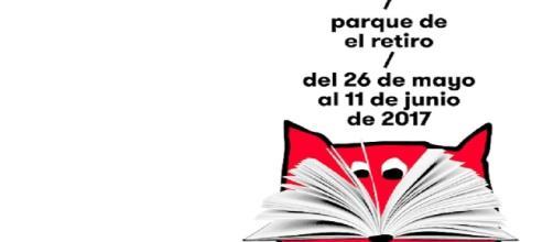 Comienza la 76º Feria del libro de Madrid