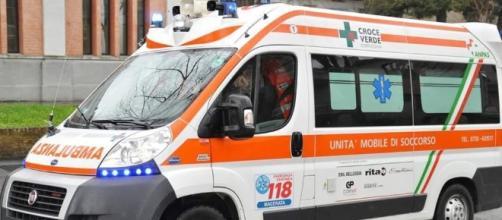 Curano otite con omeopatia bimbo di 7 anni in coma   Il Mattino - ilmattino.it