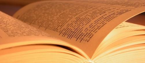 Detalles de la 76º edición de la Feria del Libro