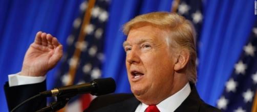 Donald Trump news conference: CNN's Reality Check team vets the ... - cnn.com