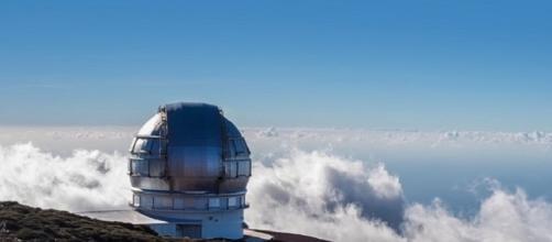 E-ELT will be installed on a high mountain in Atacama Desert [Image: Pixabay]