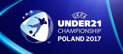 Europei Under 21, calendario e formula   Fox Sports - foxsports.it