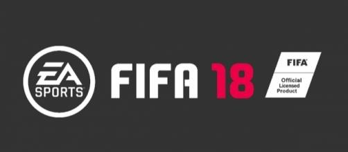 FIFA 18: sviluppo, novità e data d'uscita | Fox Sports - foxsports.it
