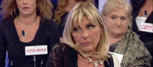 Giorgio Manetti e Gemma Galgani (Foto 24/27) | Televisionando - televisionando.it