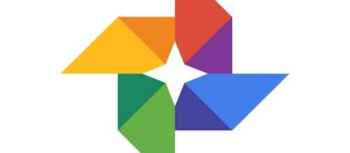 Google aggiorna foto con la funzione archivio