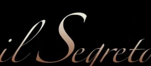 Il Segreto: quello che accadrà a breve