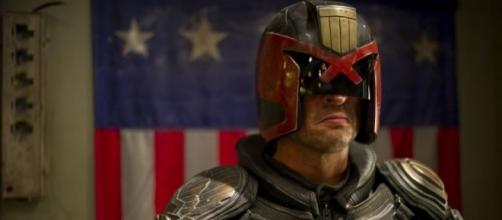Judge Dredd TV series boss keen to cast Karl Urban - digitalspy.com