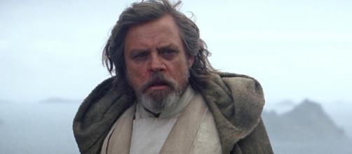 Luke Skywalker's THE LAST JEDI Journey May Be One of Its Most ... - nerdist.com