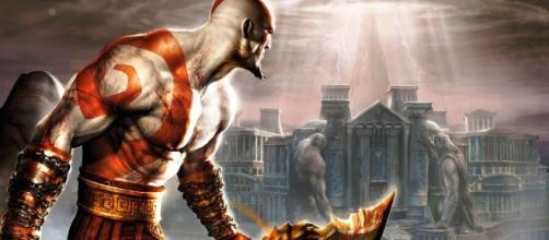 NeoGaf User Uncovers Some Boss Secrets Regarding GOD OF WAR 4 ... - gametyrant.com