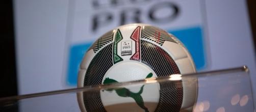 Play off Lega Pro 2017, programma Final Eight