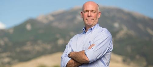Police Scanner Audio: Greg Gianforte Allegedly Assaults Reporter - citizenslant.com
