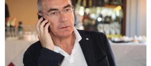 radiogoal24.it presenta: La schedina di Enzo Bucchioni (AUDIO) - esclusiva di RG24