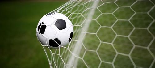 Ritiri estivi squadre di Serie A 2017/18