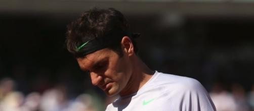 Roger Federer says he will skip French Open - Business Insider - businessinsider.com