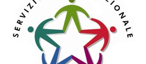 Servizio Civile 2017: bando per 47.529 volontari in Italia e all'estero