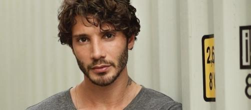 Stefano De Martino: gli ultimi interessanti gossip sul chiacchierato ballerino.