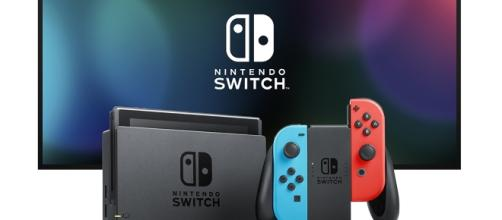 Top 10 Switch games we've played – EGMNOW - egmnow.com
