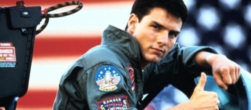 TOP GUN 2 Will Take Tom Cruise Back to the Danger Zone | Nerdist - nerdist.com