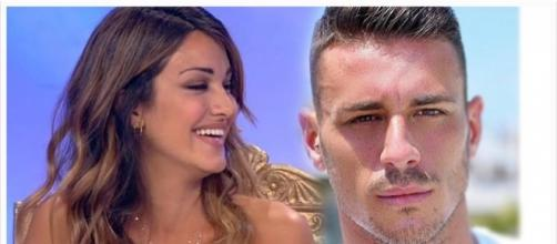 Trono Classico news, Rosa sceglie Pietro: la reazione di Mattia sorprende